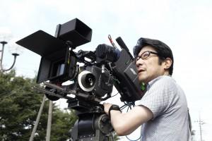 阪本監督_プレスプロフィール写真
