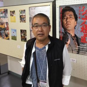 kaokiri_20_director